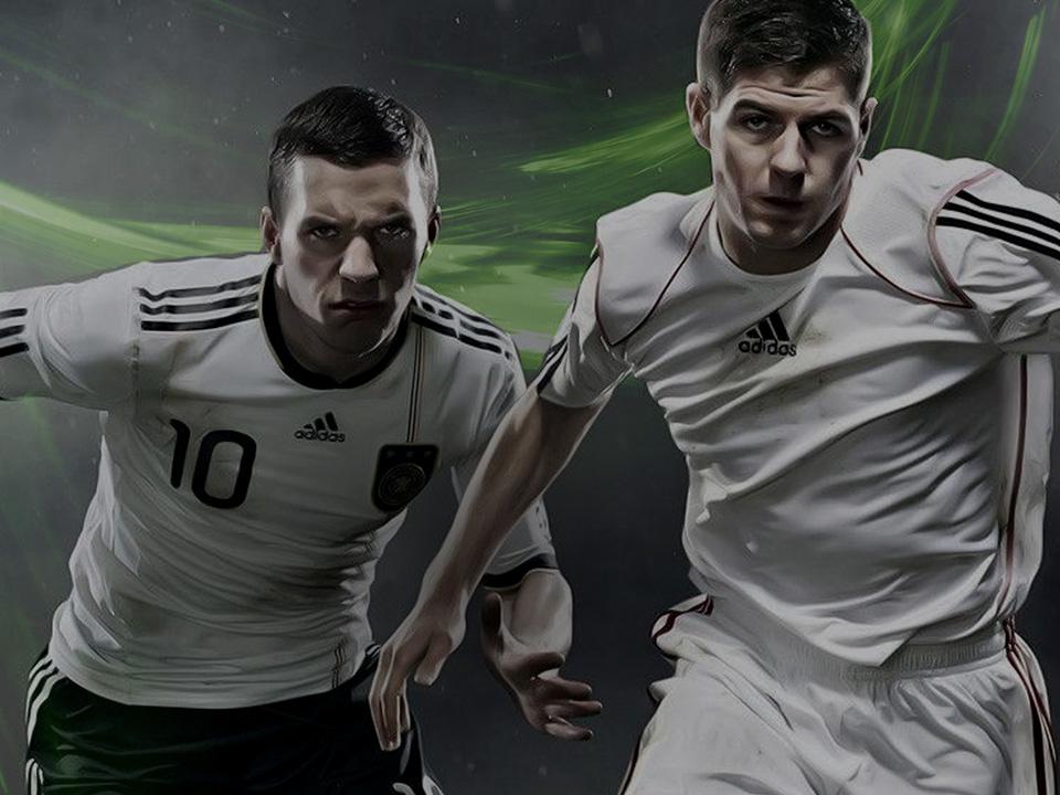 Adidas : miCoach Elite